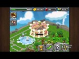 DragonVale Part 5 - iPhone Game