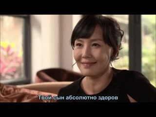 Dorama Mania Полный дом 2 / Full House 2 26/32 или 13.2/16 рус.саб