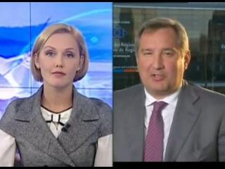 Ляпы ведущих новостей Вести 24 во время прямых эфиров