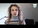 Shkola fitnesa fevral movie HD 720p Video Sharing
