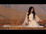 Aryana Sayeed Dilam Tang Ast New Song 2012 [HD]