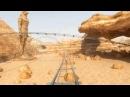 Гробница фараона-1 в 5д