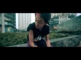 Rapsoul - You Better Run (Touliver Remix)