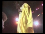 Peter Tosh Get Up Stand Up 11 Live @ Greek Theater 1983 [Captured Live]