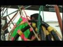 Золотая Лихорадка Берингово море 1 сезон 3 серия