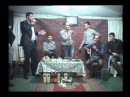 KUBIN TOYU.TURALIN TOY AXSAMI.RESAD DAGLI,PERVIZ,VASIF,MIRFERID..YENI MEYXANA 2012