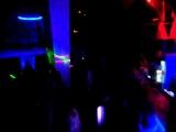 21.01.2012 NC TEMA - A.Skomoroh (Part 2)