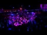 A.Skomoroh - OPEN NIGHT CLUB MALIBU!!! 28.04.2012  Part 2 (a)