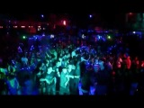 A.Skomoroh - OPEN NIGHT CLUB MALIBU!!! 28.04.2012 Part 1