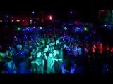 A.Skomoroh - OPEN NIGHT CLUB MALIBU!!! 28.04.2012  Part 1