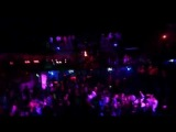 A.Skomoroh - OPEN NIGHT CLUB MALIBU!!! 28.04.2012 Part 2 (b)