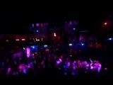 A.Skomoroh - OPEN NIGHT CLUB MALIBU!!! 28.04.2012  Part 2 (b)
