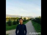 smatulla_abzal video
