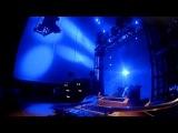Josh Steely's Magic Fingers (Break the Spell Tour 2012)