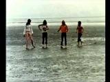 Sweet - Jeanie 1972