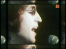 Desclasificado John Lennon