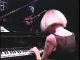 Carla Bley &amp Steve Swallow - Major - Heineken Concerts - 2000