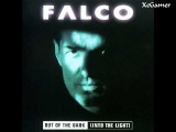 Falco-Der Kommissar 2000 HQ