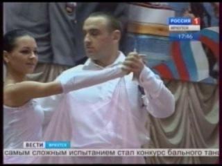 Спецназовец Максим Туболец стал лучшим полицейским области