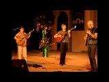 California Guitar Trio - Pipeline