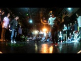   vk.com/redbullbc1<< Kaos (Flying Legs) vs Potter (Unstopabullz)   vk.com/redbullbc1<<