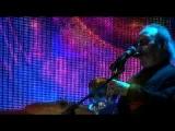 Ляля Рублёва=Бокальчики.(концерт)2010