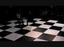 Human Combat Chess Final Fight