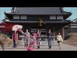 Samurai Sentai Shinkenger - Opening 3