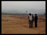Alan Szabo Jr T-rex 700 3G at DLS on Vimeo.mp4