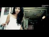 Quick-Jaxx - Hey Bill (Bang Bang) (Official Video HD)