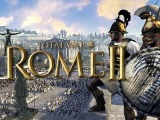 Total War: Rome II -- Создание Карфагена