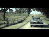 Paul van Dyk feat. Plumb - I Don't Deserve You (Official Video)