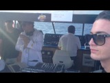 Paul van Dyk - Cream Ibiza Boat Party 2012 - Needin' You
