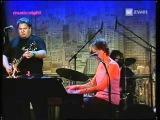 Marcia Ball - Music Night Live from Bern