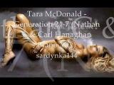 Tara McDonald - Generation 24-7 (Nathan C &amp Carl Hanaghan Piano)