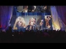 Guns N` Roses ft Myles Kennedy - Sweet Child O`Mine (Rock Roll Hall of Fame) HD