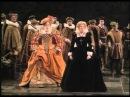 Donizetti - Mary Stuart - Janet Baker - Rosalind Plowright - Sir Charles Mackerras (ENO)