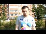 yoBro feat Maestro ZlaTrec Таймаут