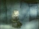 Святочные рассказы Девочка со спичками