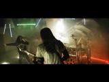 Nova Art -nu metal video