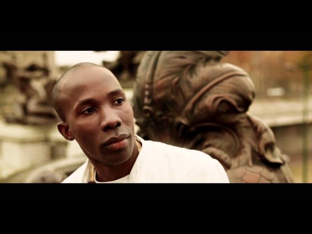 Belo -Mdamou-.New 2012