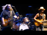 Gov't Mule_Almost Cut My Hair w-Jackie Greene_The Lawn_Indy IN_08-20-2010_HD