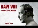 Saw VIII / Пила 8 (2013 HD)