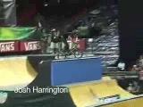 2007 AST Dew Tour - Stop 5 - Orlando, FL - Park Video: Octob