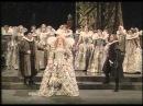 R. Plowright - Donizetti - Maria Stuarda - Cavatina Atto Primo - C. Mackerras - 1982