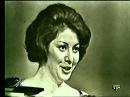 Margherita Guglielmi - Gioachino Rossini - Il barbiere di Siviglia - Una voce poco fa