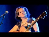Not Me - Kate Rusby - Sidmouth 2011