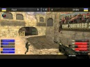 MM online cup 3 | DNBS vs Fsuit (1map)