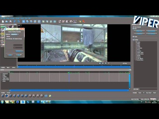 After Effects & Boujou Tutorial - 3D Motion Tracking with 2D Objects!