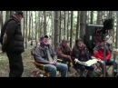 Wrong Turn 5 Bloodbath - Official Trailer (HD)